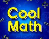 Клевая Математика