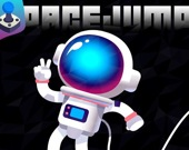 Прыжки в космосе