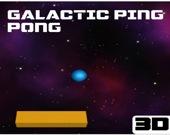 Галактический пинг-понг 2