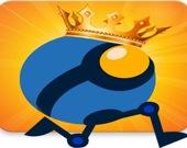 Король шаров!