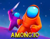 Амонг Ас.io