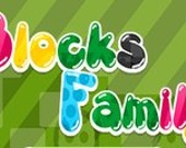 Семья Блоков