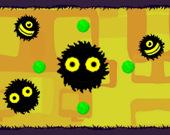 Убейте микробов