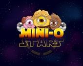 Звезды Мини-О