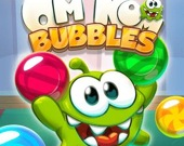 Ням-ням пузыри