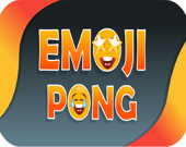 EG Эмоджи-понг