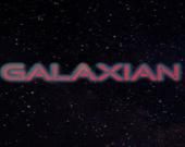 Галаксиан