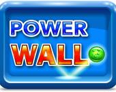 Силовая стена