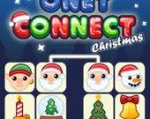 Рождество Онет