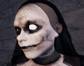 Ужасная монахиня
