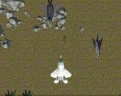 Войны Реактивных Самолетов