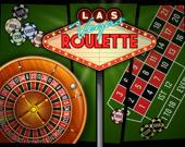 Рулетка Лас-Вегаса