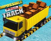 Невероятный грузовик