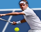 Мастера мирового тенниса