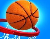 Короли баскетбола