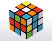 Рубик 3D