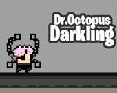 Доктор Осьминог во мраке
