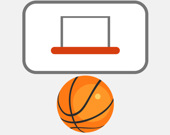 Ketchapp: Баскетбол