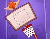 Баскетбольный переворот