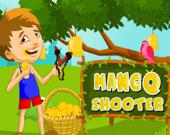 Стреляй манго