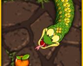Змеиная Атака