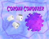 Победитель коронавируса