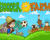 Футбольная Ферма