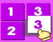 Сумма квадратов