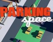 Парковка 3D