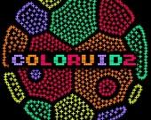 Колороид 2