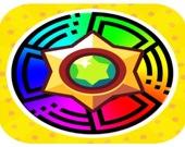 Звёзды потасовки: Бесплатная рулетка