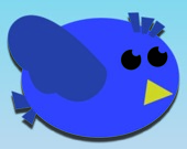 Птичья корзина