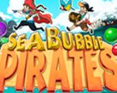 Морские пузыри пиратов