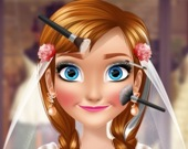 Свадебный Идеальный Макияж