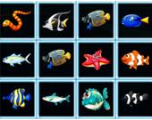Рыбья связь