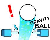 Гравитационный шар