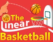 Линейный баскетбол