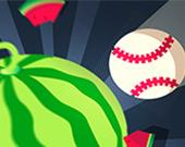 Бейсбол Краш