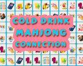 Маджонг холодные напитки