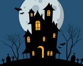 Ночь Хэллоуина, 3 в ряд