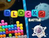 Битва блоков
