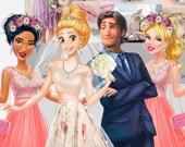 Стильный влог принцессы: Боже мой, свадьба!