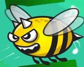 Приключения Злой пчелы