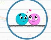 Счастливые шары