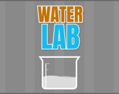 Лаборатория воды