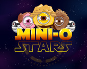 Мини-О Звёзды