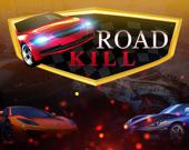Убийство на дороге