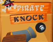 Пиратский Стук