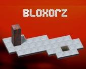 Блоксор