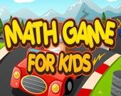Математика для детей HD